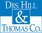 Drs. Hill & Thomas